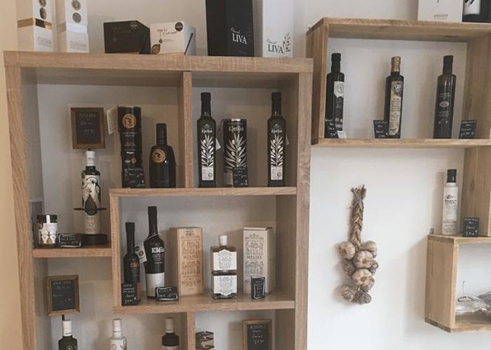 boutique-grecque-ef-zin